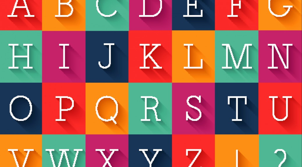 The 15 Best Free Fonts for Motion Design