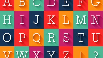 15 Free Fonts Cover Image