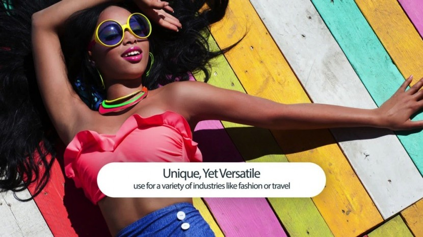 color-brand-after-effects-template-slideshow-5-1000x562   After Effects Template   Colorful Video Slideshow
