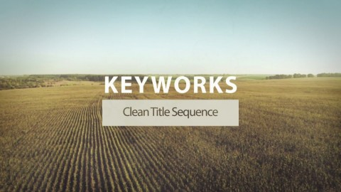 keyworks-after-effects-template-title-sequence-2-1000x562