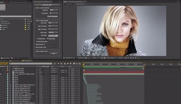 Automated-Video-Editing-Cover-Image-1000x576 (1)