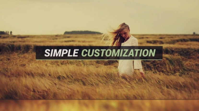 passet-after-effects-template-slideshow-6-1000x562 | After Effects Template | Contemporary Slideshow