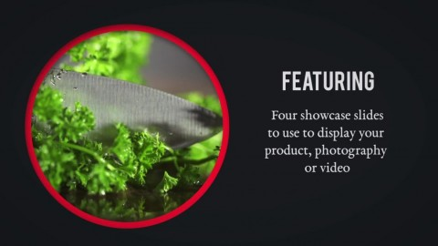 edge-after-effects-template-promo-9-1000x562