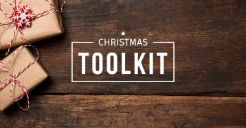 Christmas Toolkit