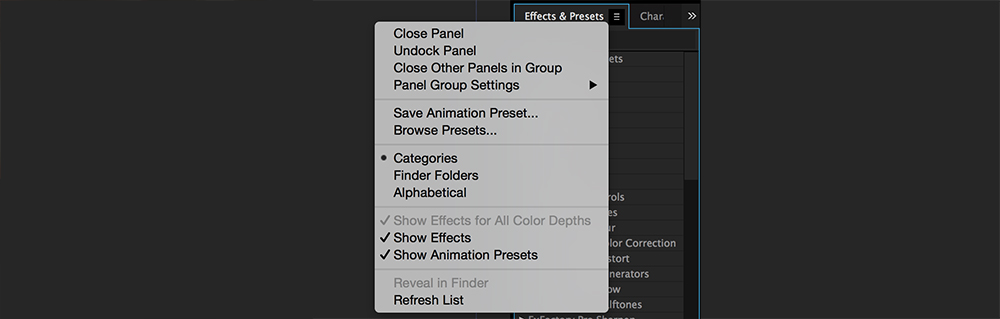 Free Christmas Toolkit for Video Editors: Refreshing the Effects List
