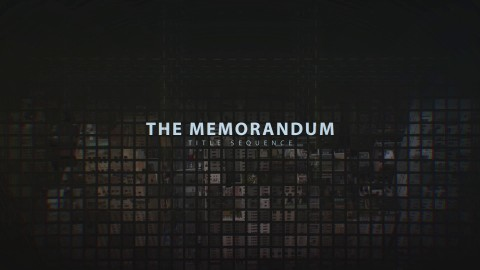 memorandum-after-effects-template-title-sequence-2