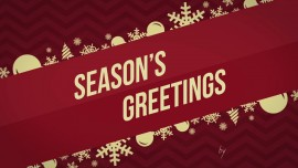 seasons-greetings-after-effects-template-promo-18