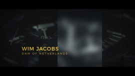 stratus-after-effects-template-title-sequence-5