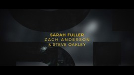 stratus-after-effects-template-title-sequence-6
