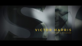stratus-after-effects-template-title-sequence-8