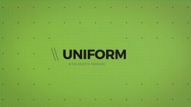 uniform-after-effects-template-slideshow-14