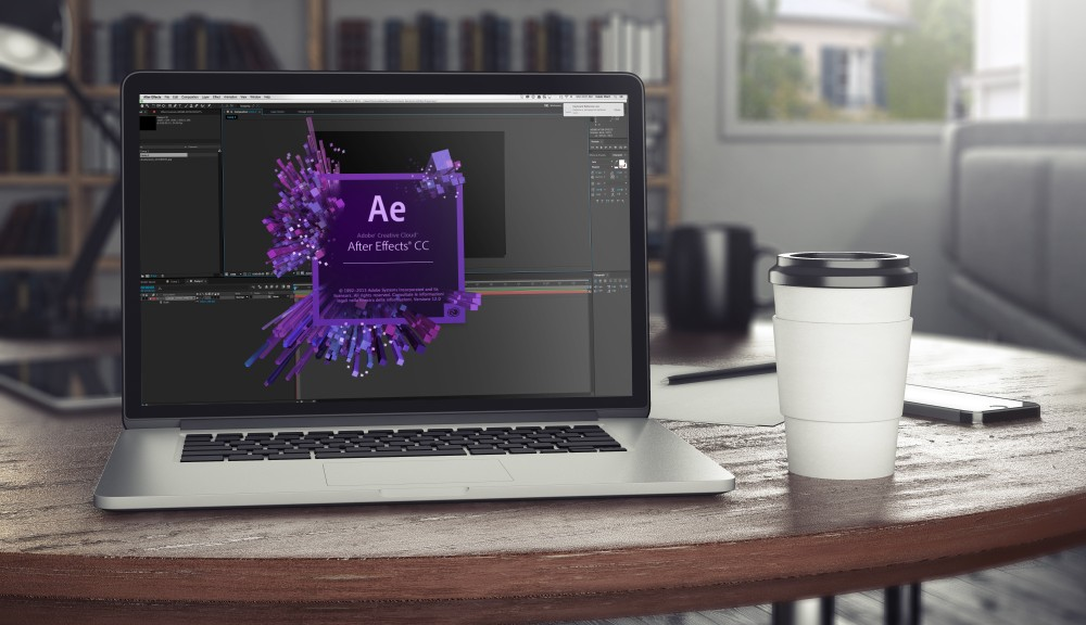 Important Tools in After effects Featured