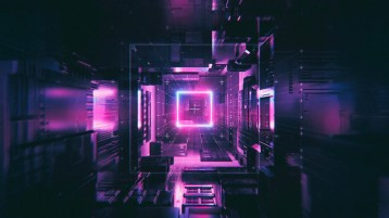 Inspiring Motion Graphics Animation Featured Image