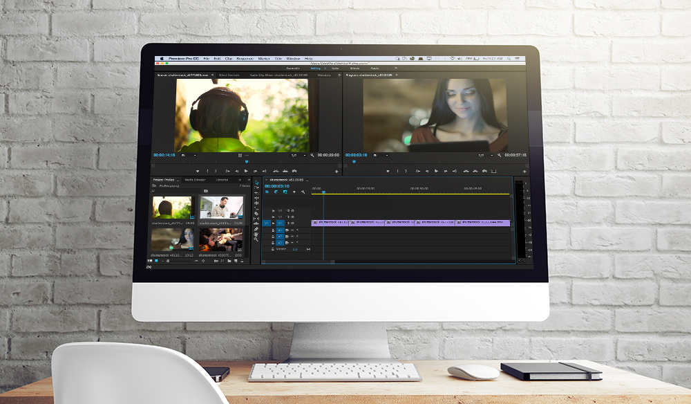 Video Editing Tips