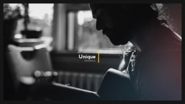ulson-after-effects-template-slideshow-7