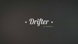 drifter-after-effects-template-title-sequence-1