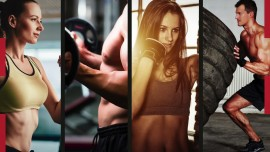 kilo-after-effects-template-slideshow-12