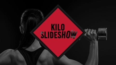 kilo-after-effects-template-slideshow-14