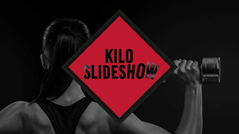 kilo-after-effects-template-slideshow-14 | After Effects Template | High Energy Slideshow