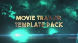 tempest-after-effects-template-trailer-pack-2016-01-31-16h48m07s116