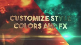 tempest-after-effects-template-trailer-pack-2016-01-31-16h49m39s640