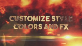 tempest-after-effects-template-trailer-pack-2016-01-31-16h49m46s637