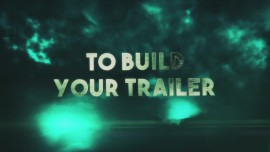 tempest-after-effects-template-trailer-pack-2016-01-31-16h50m52s083