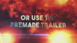 tempest-after-effects-template-trailer-pack-2016-01-31-16h51m13s692