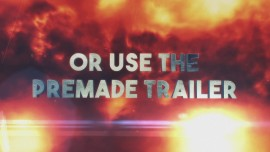 tempest-after-effects-template-trailer-pack-2016-01-31-16h51m17s262