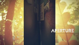 aperture-after-effects-slideshow-00005