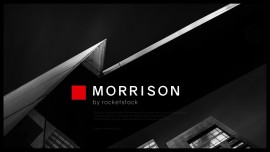 morrison-after-effects-template-title-sequence-1