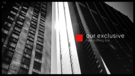 morrison-after-effects-template-title-sequence-10