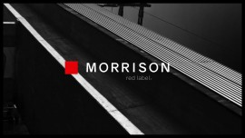 morrison-after-effects-template-title-sequence-14
