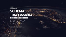 schema-after-effects-template-title-sequence-00001