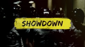 showdown-after-effects-template-slideshow-00002