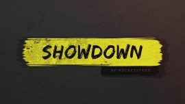 showdown-after-effects-template-slideshow-00003