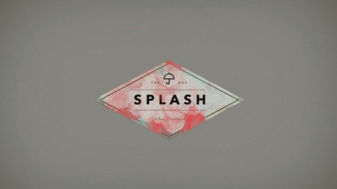 splash-after-effects-template-logo-reveal-1-1000x562