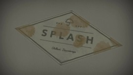 splash-after-effects-template-logo-reveal-11