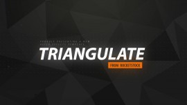 triangulate-after-effects-template-title-sequence-00002