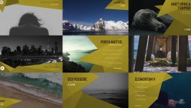 crew-after-effects-template-lower-thirds-1