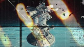 espion-after-effects-title-sequence-00015