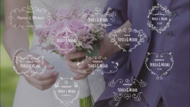 unity-after-effects-template-wedding-pack-7
