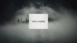 viklander-after-effects-template-slideshow-1