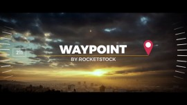 waypoint-after-effects-template-slideshow-1