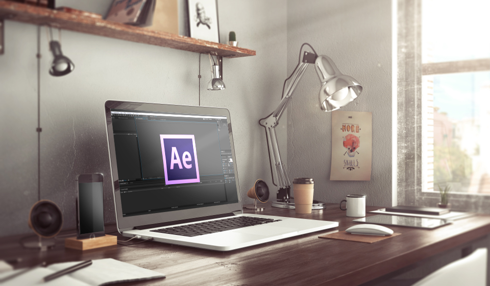 5 More Must-Have After Effects Plugins
