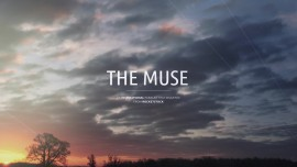 the-muse-after-effects-template-title-sequence00001