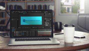 Polish Your Motion Graphics With 5 Easy After Effects Techniques