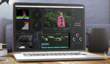 Adobe Video Updates