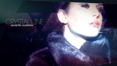 crystalline-after-effects-template-video-slideshow00004