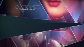 crystalline-after-effects-template-video-slideshow00009